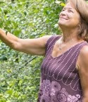 Botanical-Strategies-to-Address-Resistance-Concerns-with-Dr.-Mary-Bove-ND