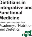 Dietary-Supplements-An-Integrative-and-Functional-Approach-Dietitians-in-Integrative-and-Functional-Medicine-DPG-Symposium