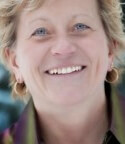 What-was-that-herb-again-Botanicals-for-cognitive-supportwith-Dr.-Lise-Alschuler-ND-FABNO