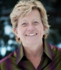 Managing-Inflammation-with-Botanicals-with-Dr.-Lise-Alschuler-ND-FABNO