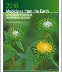 Medicines-from-the-Earth-Conference