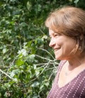 Six-Kid-Friendly-Herbs-with-Dr.-Mary-Bove