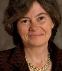 Thyroid-Function-Proper-Evaluation-and-Herbal-Support-of-Overactive-and-Underactive-States-with-Dr.-Wendy-Warner-MD-ABIHM