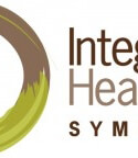 Integrative-Health-Care-Symposium