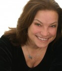 Foundations-of-Herbal-Medicine-4-Part-Webinar-Series-with-Dr.-Mary-Bove-ND-April-7-21-May-12-26