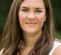 Botanical-Approaches-to-Support-Fertility-with-Dr.-Jaclyn-Chasse-ND
