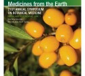 Medicines-from-the-Earth-